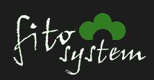 Zöldtetőépítés - Fito System Kft.