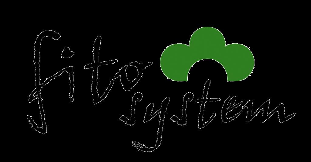Fito tech zöldtető rendszer a Fito Systemtől