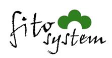 Fito System Kft. - Zöldtetőépítés - logo