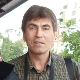 Perényi József